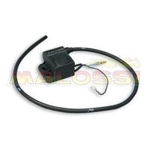 Productafbeelding voor 'Bobine MALOSSI voor VesPower ontsteking 5515475/5515610/5515660/5515684/5515702/5516219Title'
