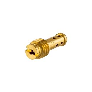 Productafbeelding voor 'Sproeier KMT 12.5 Ø 5 mmTitle'