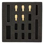 Productafbeelding voor 'Sproeier Set SI SIP PERFORMANCE 130-132-135-138-140Title'