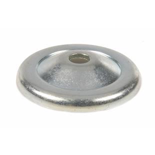 Productafbeelding voor 'Benzinefilterdeksel DELL'ORTO SI carburateurTitle'