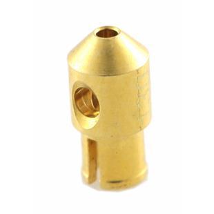 Productafbeelding voor 'Sproeier SI SIP PERFORMANCE 112Title'