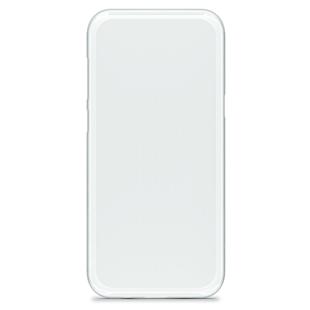 Productafbeelding voor 'Beschermhoes QUAD LOCK Poncho voor Samsung Galaxy S8Title'