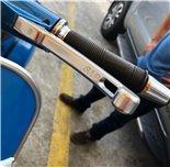 Productafbeelding voor 'Sport-Hendel rem SIP rechts voor hoofdremcilinder GRIMECA PX`98Title'