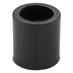 Productafbeelding voor 'Rubber schokdemperTitle'