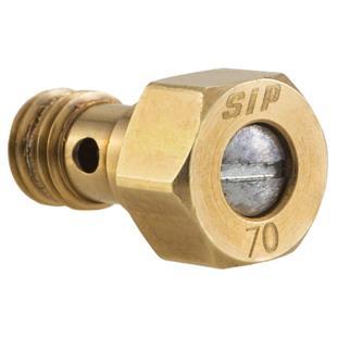 Productafbeelding voor 'Sproeier SIP PERFORMANCE 60Title'