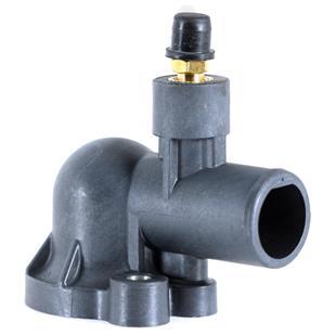 Productafbeelding voor 'Afdekking thermostaat waterTitle'