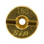 Productafbeelding voor 'Sproeier SIP PERFORMANCE 150 Ø 6 mmTitle'