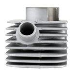 Productafbeelding voor 'Kit racing cilinder ATHENA 50 ccTitle'