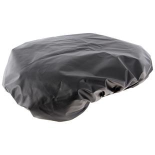 Productafbeelding voor 'Buddyseat Overtrek weerbestendig voor Scooter/GT60 bestuurdersstoelTitle'