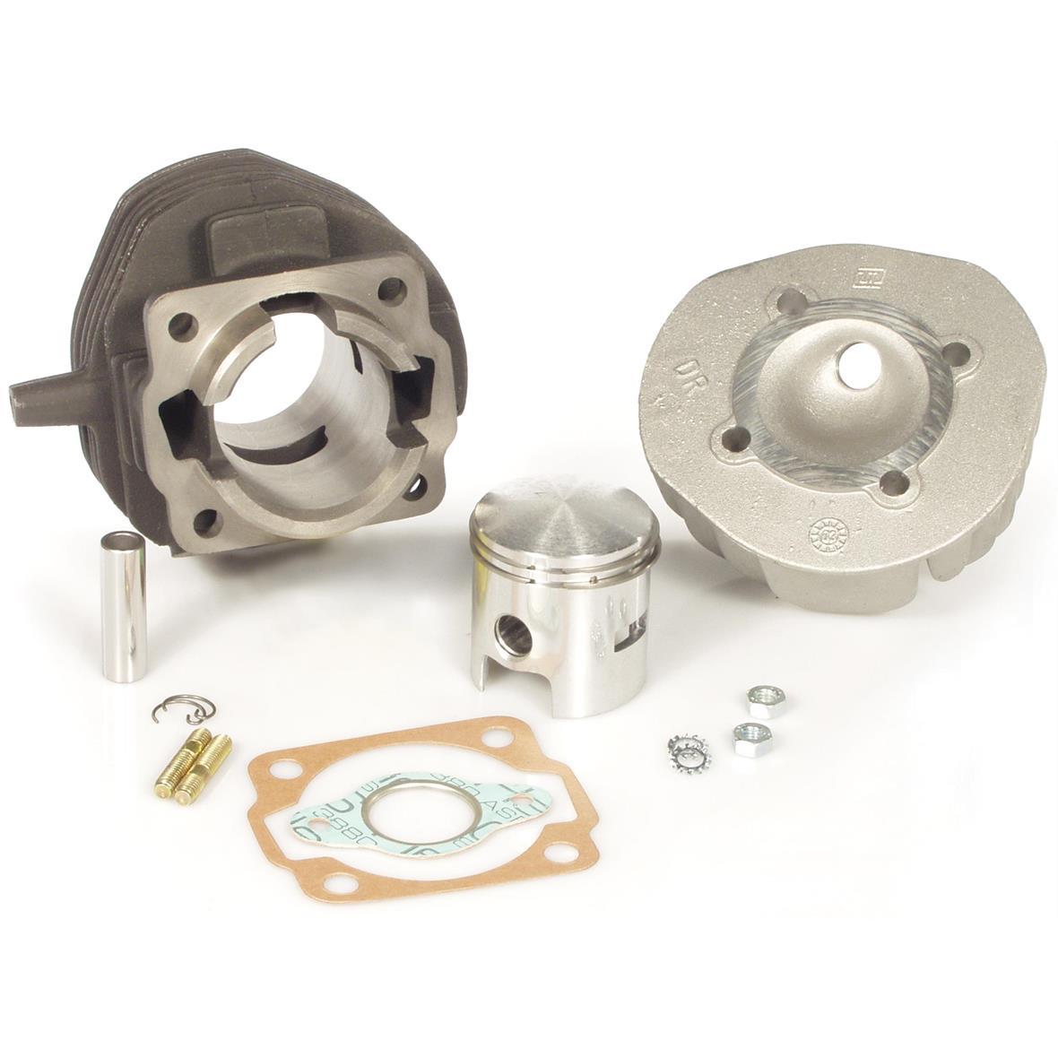 Productafbeelding voor 'Racing Cilinder D.R. by SIP 75 ccTitle'