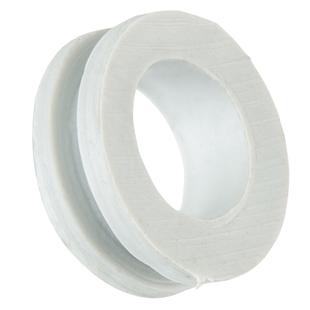 Productafbeelding voor 'Rubber kabel spatbord voor, koplampTitle'