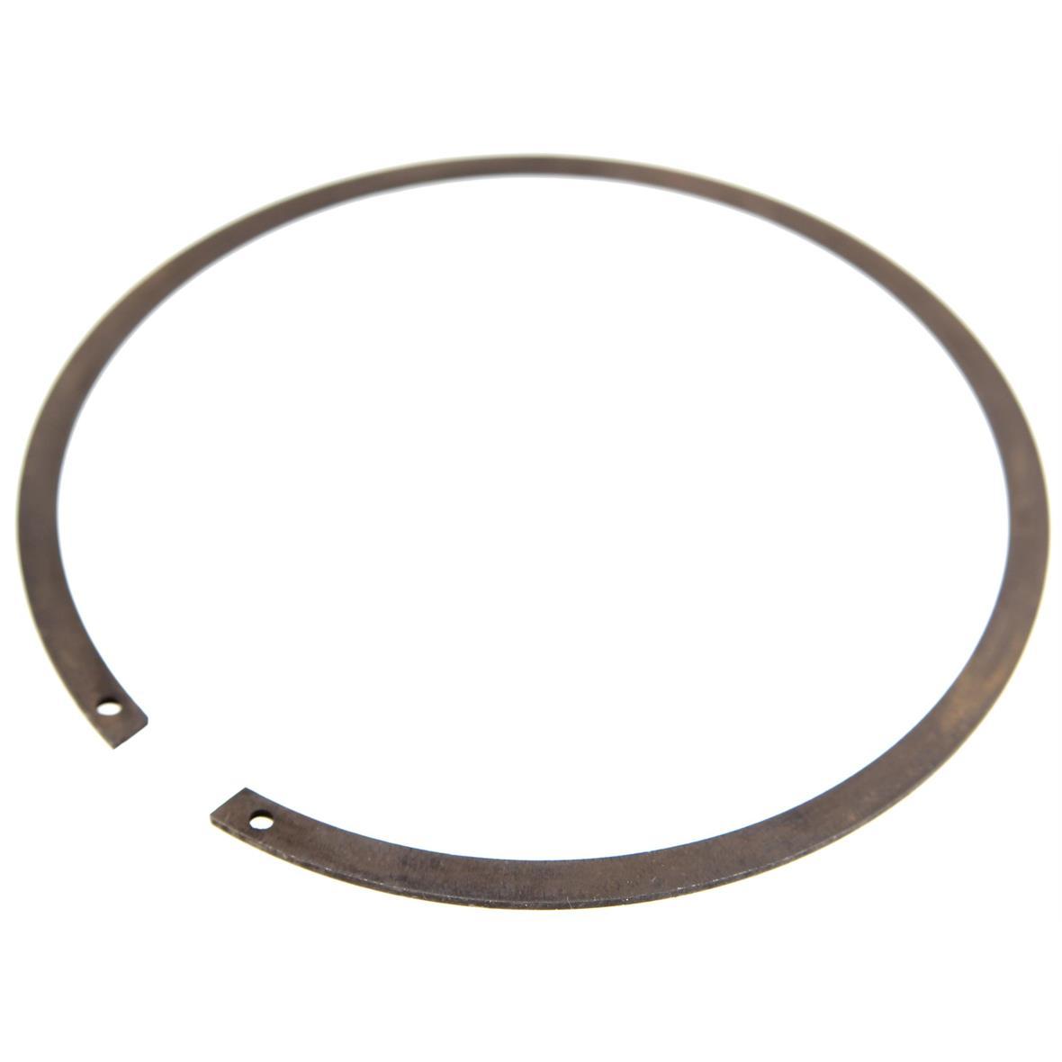 Productafbeelding voor 'Borgring koppelingskorf SIPTitle'