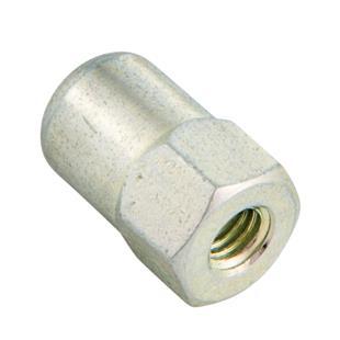 Productafbeelding voor 'Sproeier DELL'ORTO versnellingspompTitle'