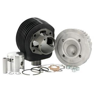 Productafbeelding voor 'Racing Cilinder D.R. 135 ccTitle'