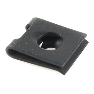 Productafbeelding voor 'Bevestigingsclip beschermkap cilinderTitle'
