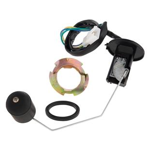 Productafbeelding voor 'Benzinemetersensor GY6 voor modellen met metal tankTitle'
