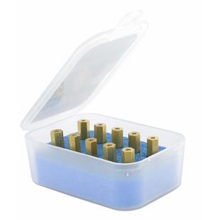 Productafbeelding voor 'Sproeier Set POLINI 120-138Title'