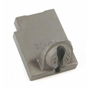 Productafbeelding voor 'Gas Schuif DELL'ORTOTitle'
