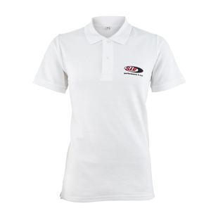 Productafbeelding voor 'Polo Shirt SIP Performance & Style grootte STitle'