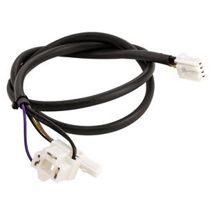 Productafbeelding voor 'Kabeltak PIAGGIO koplampTitle'