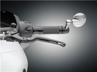 """Productafbeelding voor 'Spiegel Stuuruiteinde RIZOMA """"SPY-R"""" rechts of linksTitle'"""