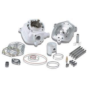 Productafbeelding voor 'Racing Cilinder MALOSSI MHR Cross 68 ccTitle'