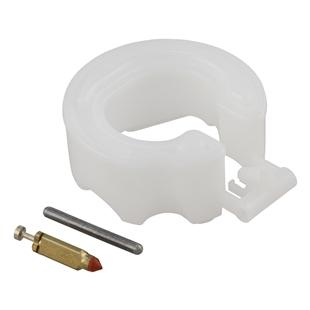 Productafbeelding voor 'Vlotter PIAGGIO voor carburateur PHVA/PHVB/PHBNTitle'