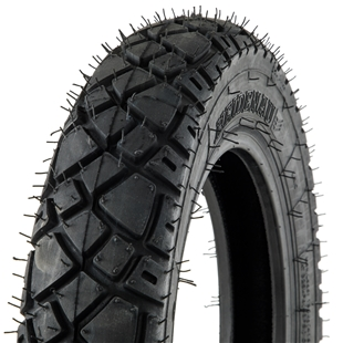 "Productafbeelding voor 'Band HEIDENAU K58 SNOWTEX 3.00 -10"" 50J TL/TT reinforced M+STitle'"