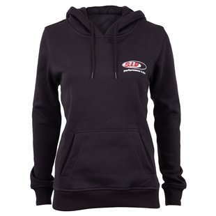 Productafbeelding voor 'Sweatshirt met Capuchon/Hoodie SIP Performance & Style grootte MTitle'