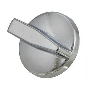 Productafbeelding voor 'Benzinekraanhendel SIPTitle'