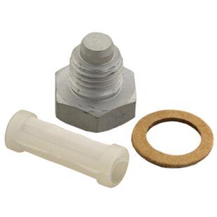 Productafbeelding voor 'Benzinefilterkit DELL'ORTOTitle'