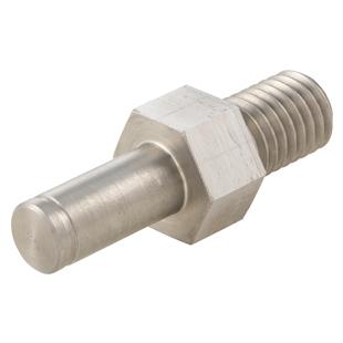 Productafbeelding voor 'Bout remsegment set SIP BFA Motor, achterTitle'