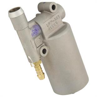 Productafbeelding voor 'Benzinepomp PIAGGIO Aprilia Scarabeo 50 SR 50 I.E Di-TechTitle'