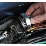 Productafbeelding voor 'Aanzuigtrechter POLINI Venturi voor carburateur SI 24.24Title'
