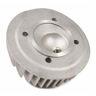 Productafbeelding voor 'Cilinder Kop D.R. 135 cc voor Art.-Nr. 10000000Title'