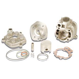 Productafbeelding voor 'Racing Cilinder MALOSSI MHR Team 79 ccTitle'