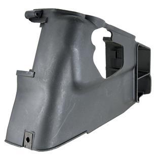 Productafbeelding voor 'Beschermkap Cilinder onderTitle'
