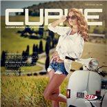 Productafbeelding voor 'SIP Customer Bulletin CURVE Ausgabe 10/2020Title'