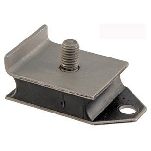 Productafbeelding voor 'Rubber RMS motorhouderTitle'