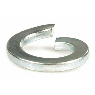 Productafbeelding voor 'Borgring Kit M6 mm Ø 6,1x11,8 mm (dikte) 1,6mmTitle'