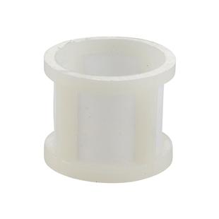 Productafbeelding voor 'Benzinefilter DELL'ORTOTitle'
