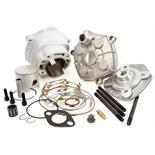 "Productafbeelding voor 'Racing Cilinder MALOSSI MHR ""Big Bore"" 77 ccTitle'"