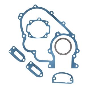 Productafbeelding voor 'Pakkingset motorTitle'