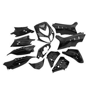 Productafbeelding voor 'Behuizing Kit STR8Title'