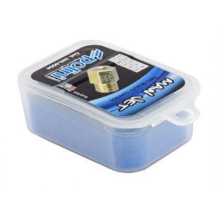 Productafbeelding voor 'Sproeier Set POLINI 380-470Title'