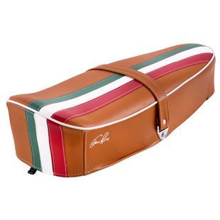 Productafbeelding voor 'Buddyseat Tricolore ItalyTitle'