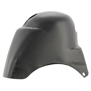 Productafbeelding voor 'Beschermkap CilinderTitle'