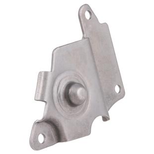 Productafbeelding voor 'Borgplaat PIAGGIO StartmotortandwielTitle'