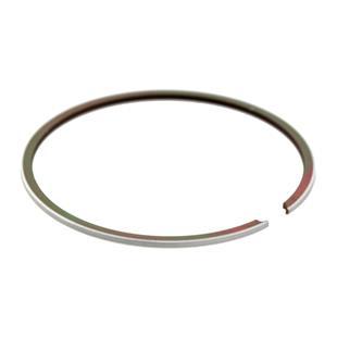 Productafbeelding voor 'PISTON RING Ø 53,6x1,2 semi-trapezoidalTitle'