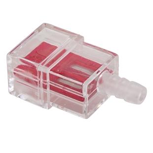 Productafbeelding voor 'Benzinefilter RMSTitle'